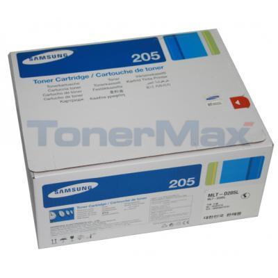 SAMSUNG ML-3310ND TONER CARTRIDGE 5K